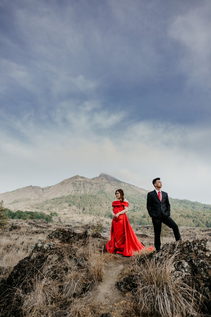 couple session HIRO & FANI by Memoira Studio - 001