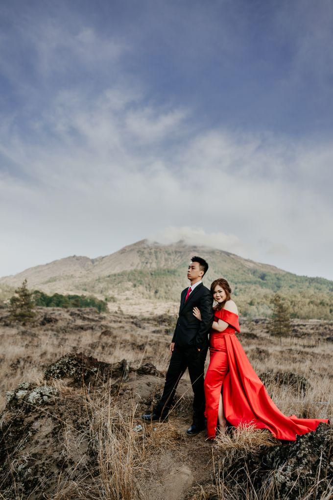 couple session HIRO & FANI by Memoira Studio - 002