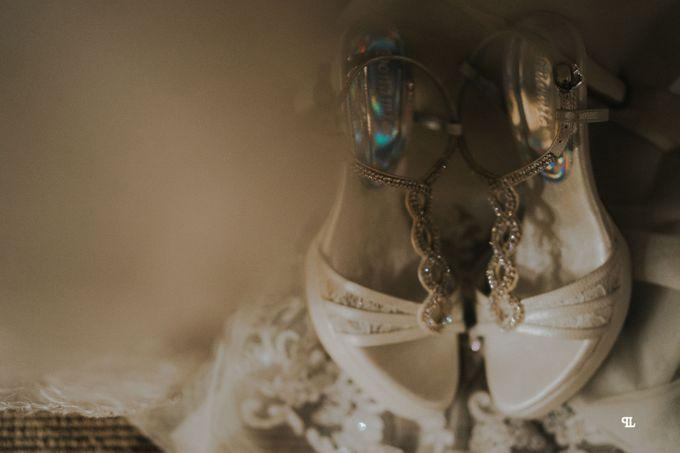 Jessika x Daniel by Portlove Studios - 002