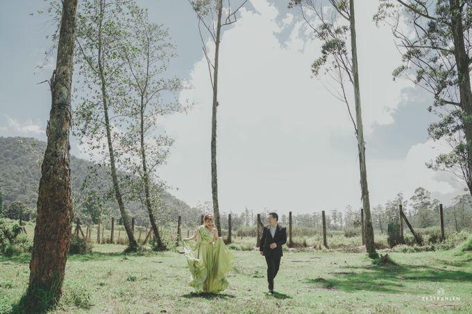 RANDY & JULIANA (I) by Erstrahlen Studios - 007
