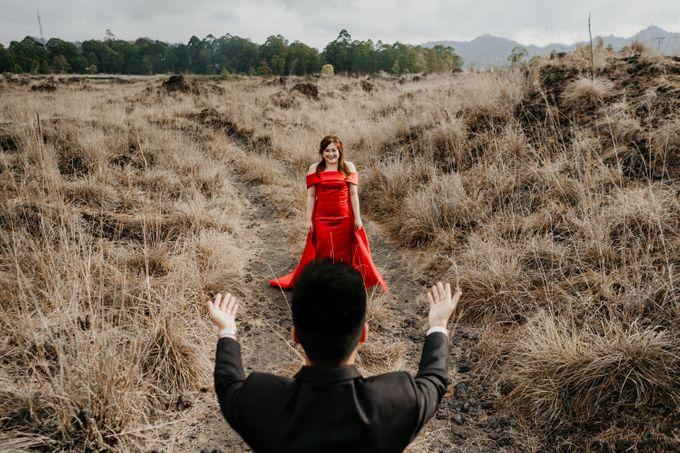 couple session HIRO & FANI by Memoira Studio - 004