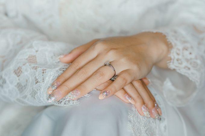Wedding Winky & Widiya by KianPhotomorphosis - 001