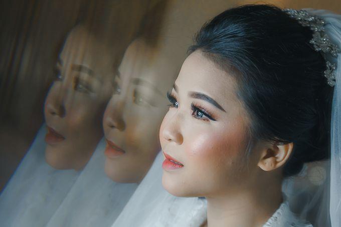 Wedding Winky & Widiya by KianPhotomorphosis - 002