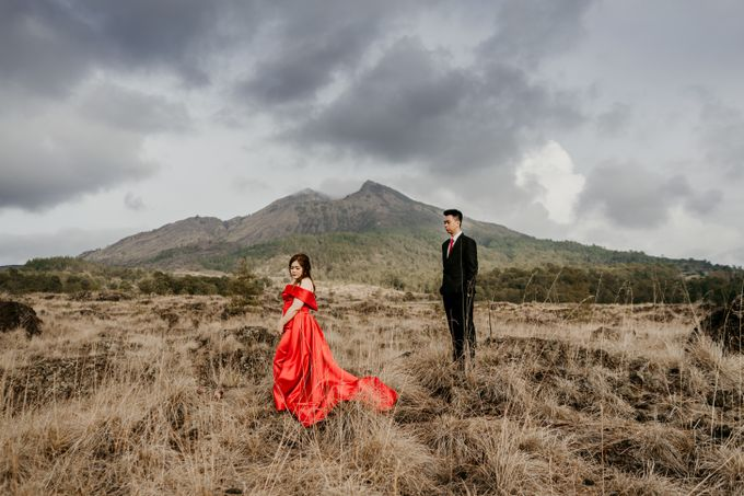 couple session HIRO & FANI by Memoira Studio - 005