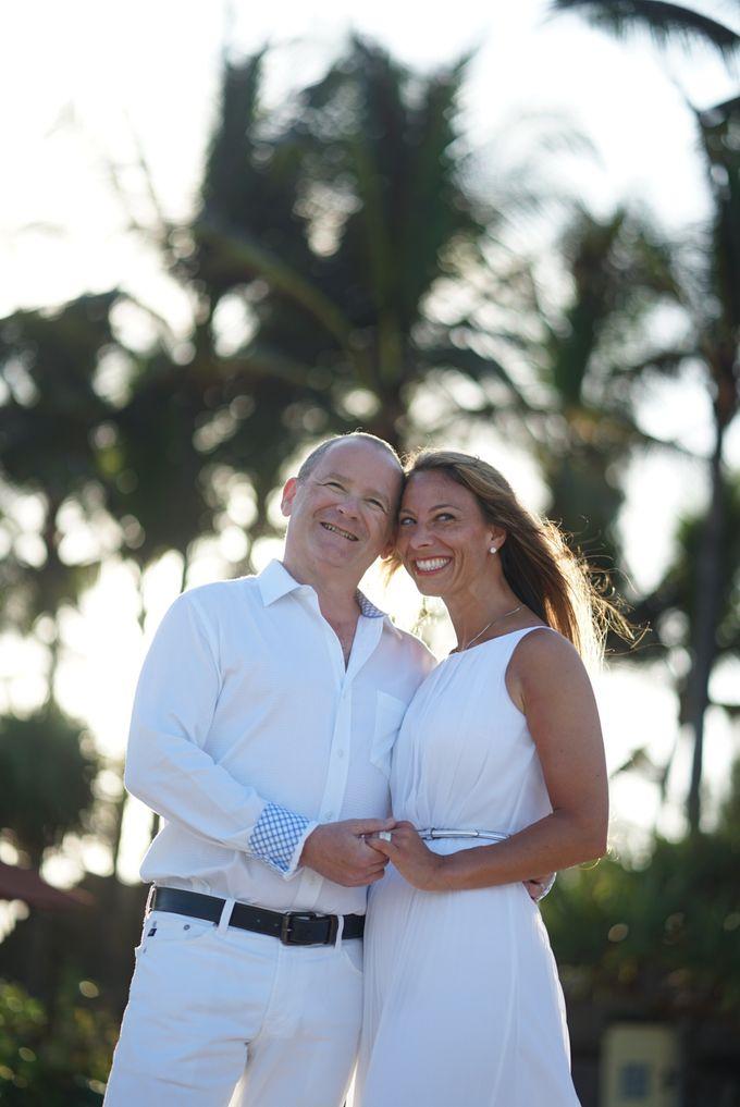 Alan & Maria - Post Wedding Renewal Vow by Photolagi.id - 015