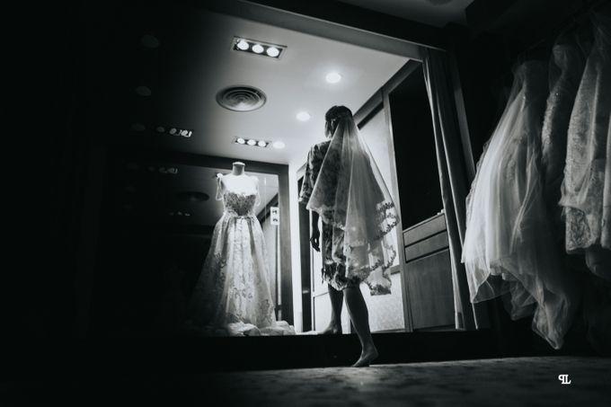 Jessika x Daniel by Portlove Studios - 006
