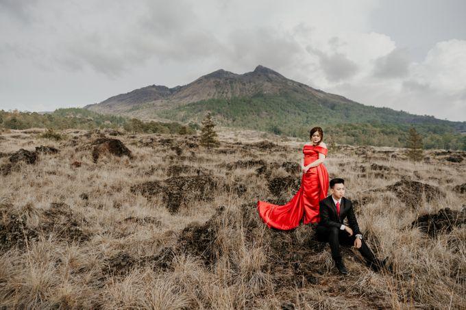 couple session HIRO & FANI by Memoira Studio - 007