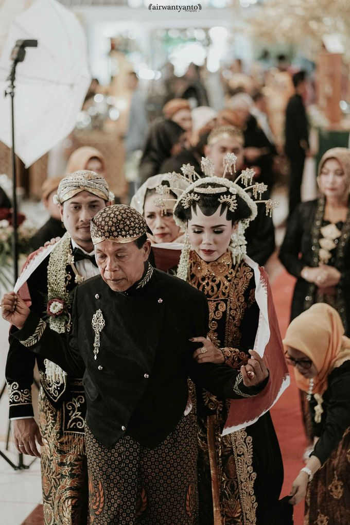 Wedding of Disa & Anfas by airwantyanto project - 026