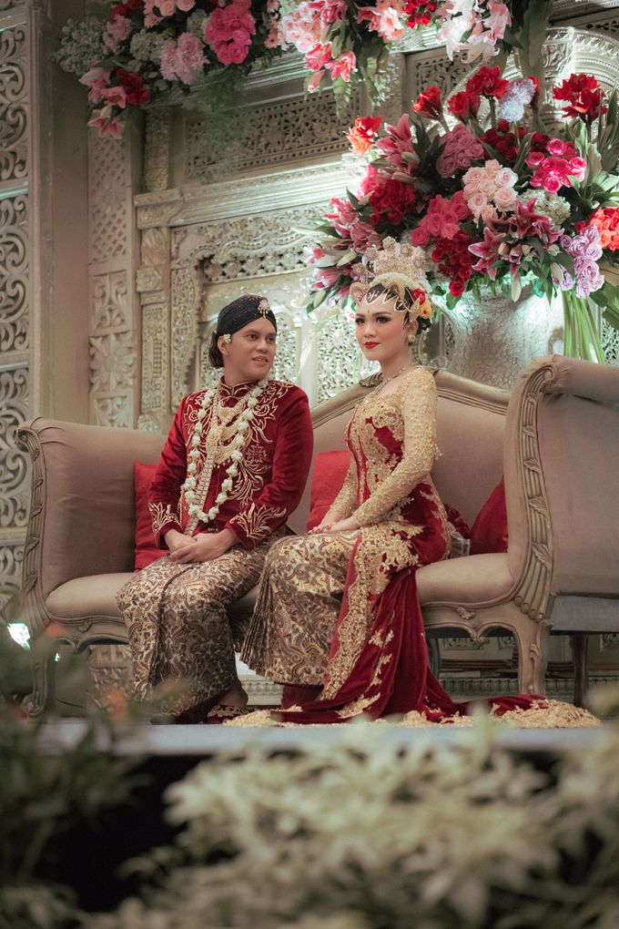 ICE BSD   @ariefmuhammad & @tiarapangestika by Indonesia Convention Exhibition (ICE) - 009