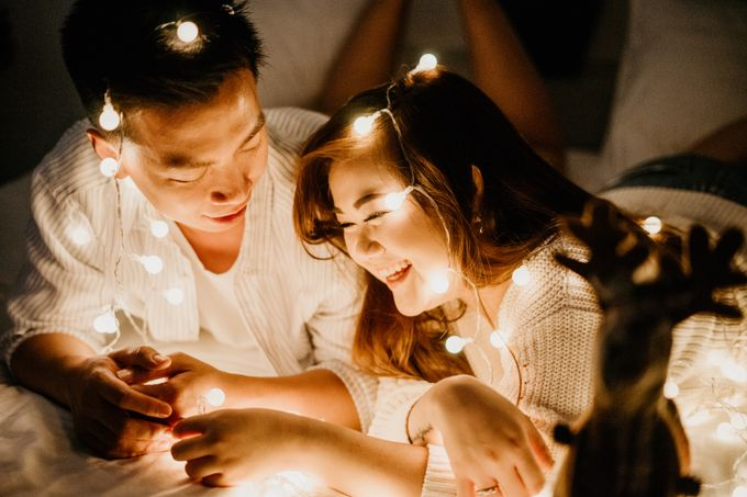 couple session HIRO & FANI by Memoira Studio - 010