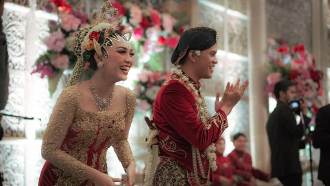 ICE BSD   @ariefmuhammad & @tiarapangestika by Indonesia Convention Exhibition (ICE) - 008