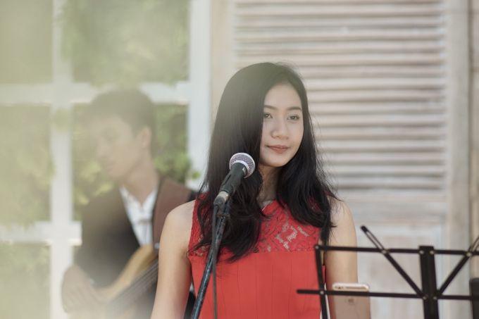 Aliy & Sigma Wedding by MOL Entertainment - 010