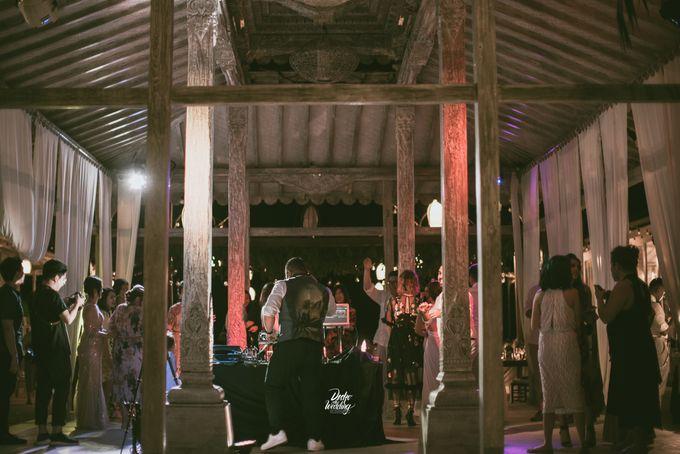 Villa Plenilunio   Seng & Elin by diskodiwedding - 008