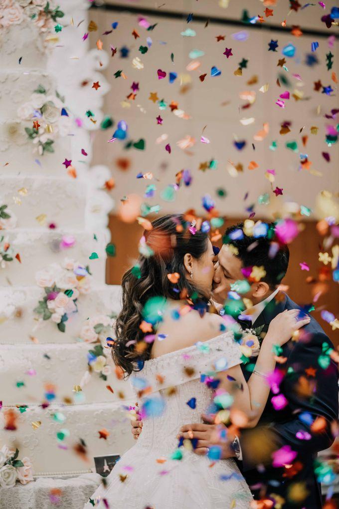 Wedding Biman & Prisca by Pennyhairdo - 012