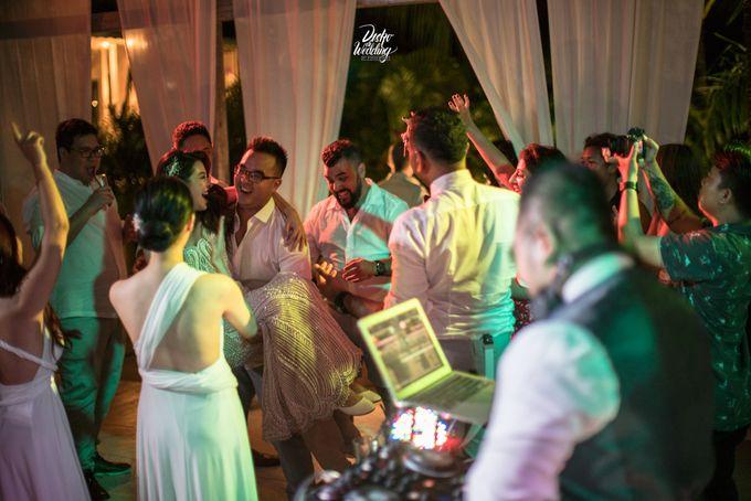 Villa Plenilunio   Seng & Elin by diskodiwedding - 007