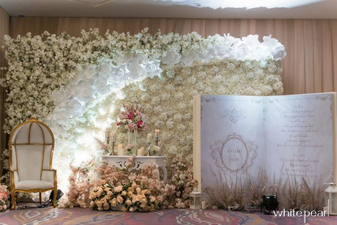 Pullman CP 2018 04 15 by White Pearl Decoration - 005