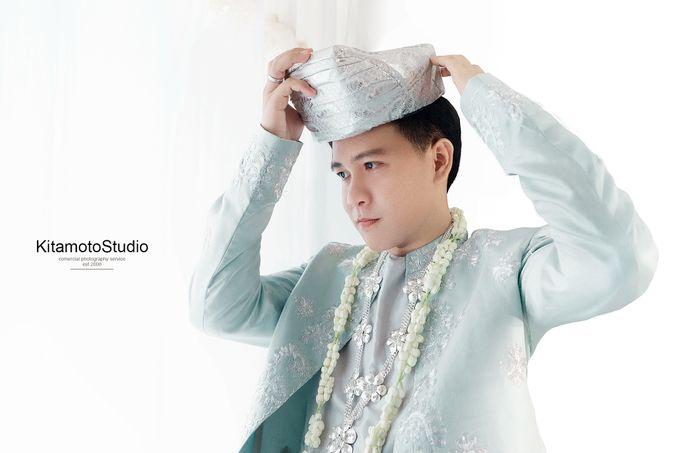 wedding story by KitaMoto Studio - 003