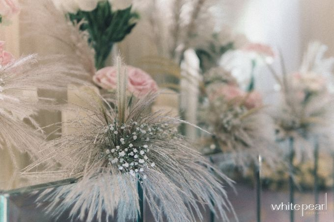 Pullman CP 2018 04 15 by White Pearl Decoration - 010