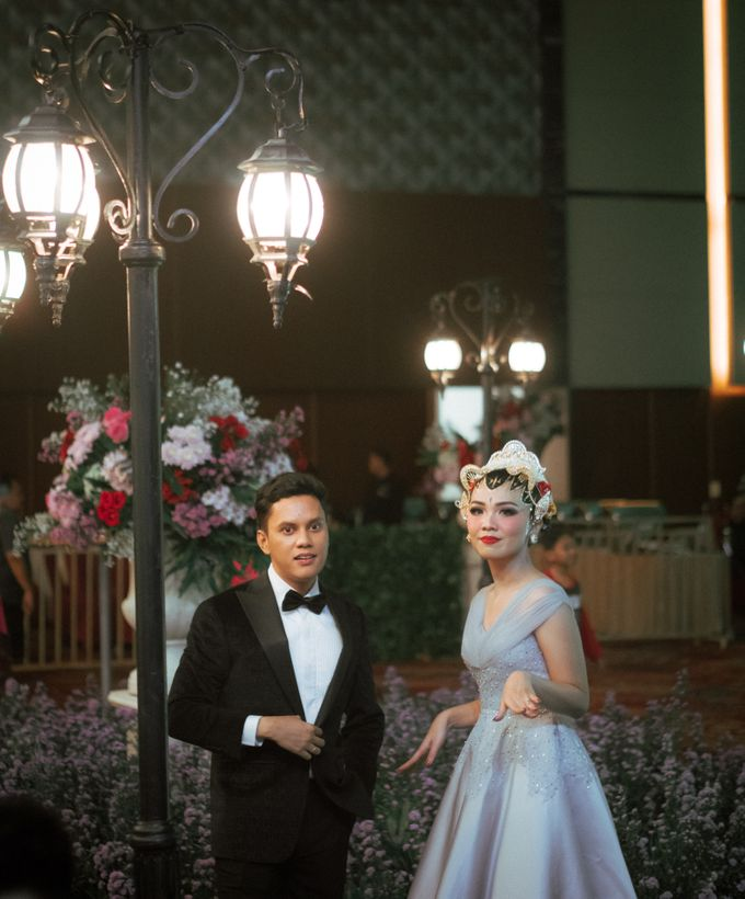 ICE BSD   @ariefmuhammad & @tiarapangestika by Indonesia Convention Exhibition (ICE) - 006