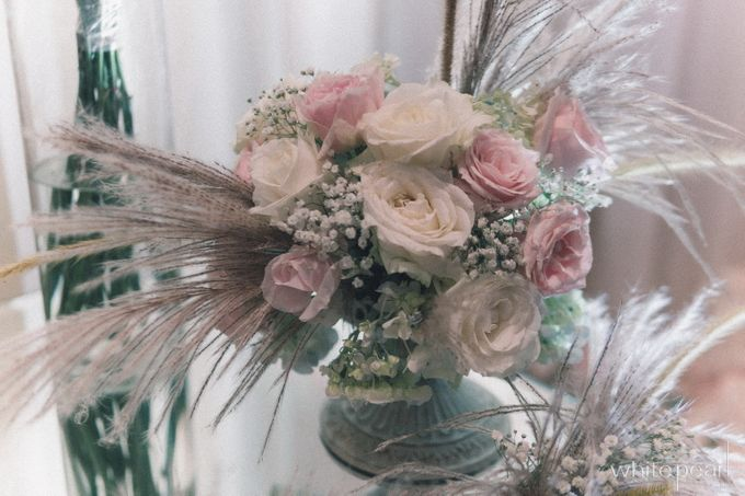 Pullman CP 2018 04 15 by White Pearl Decoration - 015