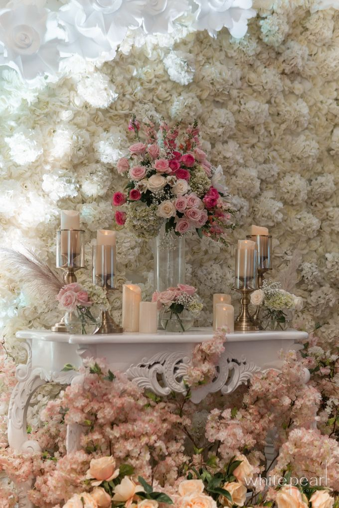 Pullman CP 2018 04 15 by White Pearl Decoration - 006