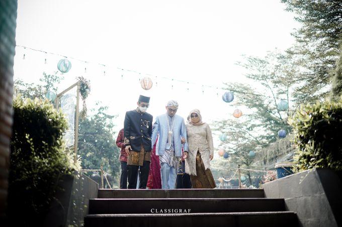 Wedding Irvan & Deah - 6 March 2021 by Tsamara Resto - 009