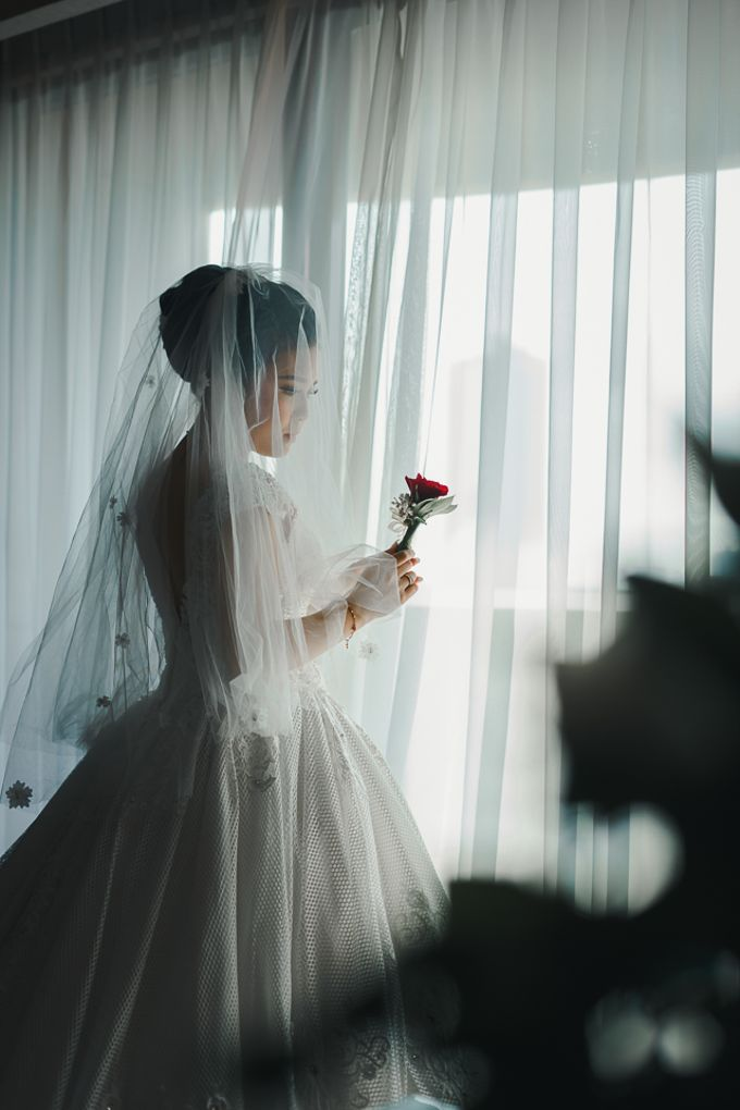 Wedding Winky & Widiya by KianPhotomorphosis - 006