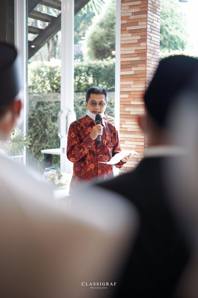 Wedding Irvan & Deah - 6 March 2021 by Tsamara Resto - 008