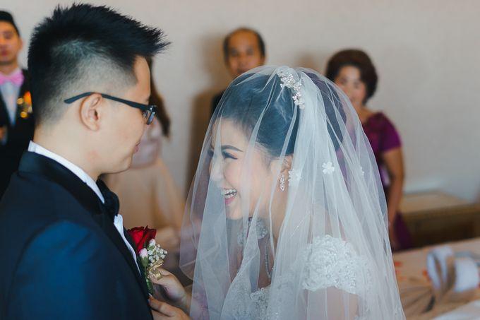 Wedding Winky & Widiya by KianPhotomorphosis - 007