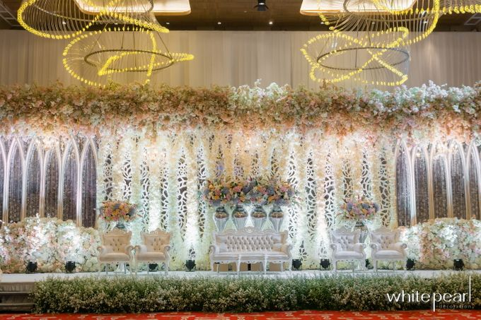 Double Tree by Hilton 2018 04 21 by White Pearl Decoration - 011