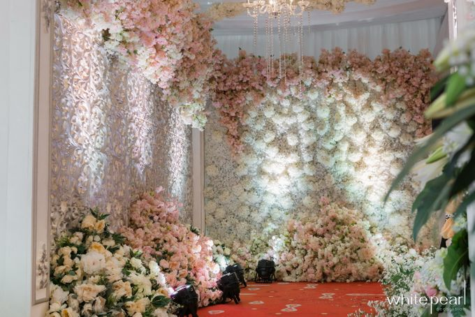 Double Tree by Hilton 2018 04 21 by White Pearl Decoration - 007