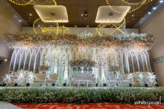 Double Tree by Hilton 2018 04 21 by White Pearl Decoration - 013