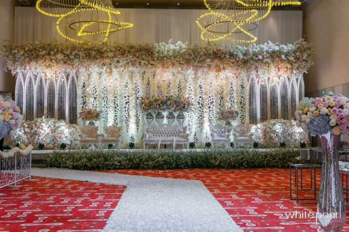 Double Tree by Hilton 2018 04 21 by White Pearl Decoration - 014