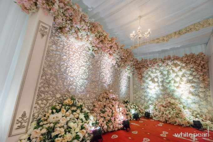 Double Tree by Hilton 2018 04 21 by White Pearl Decoration - 008