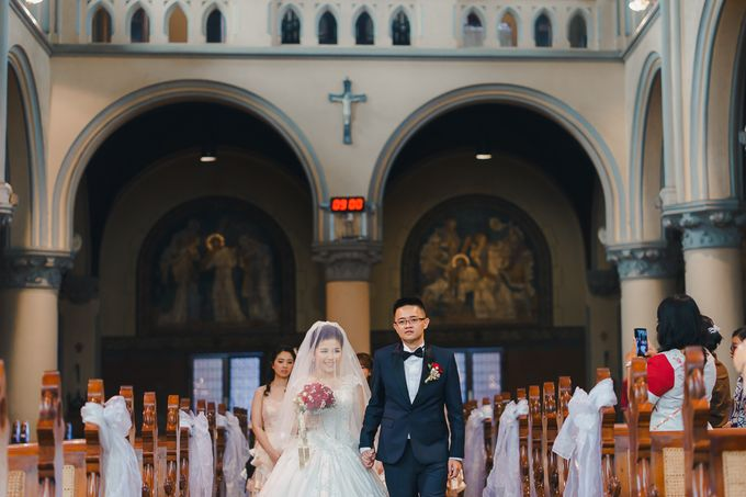Wedding Winky & Widiya by KianPhotomorphosis - 008
