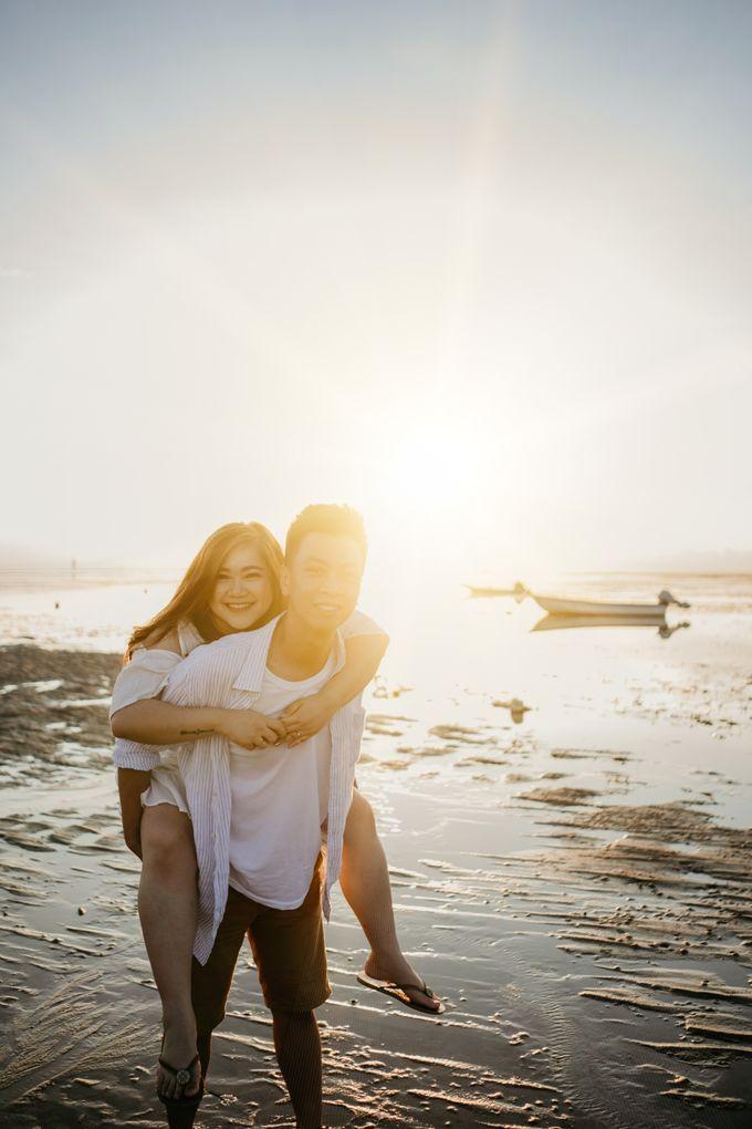 couple session HIRO & FANI by Memoira Studio - 022