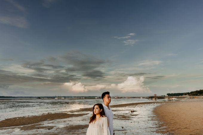 couple session HIRO & FANI by Memoira Studio - 023