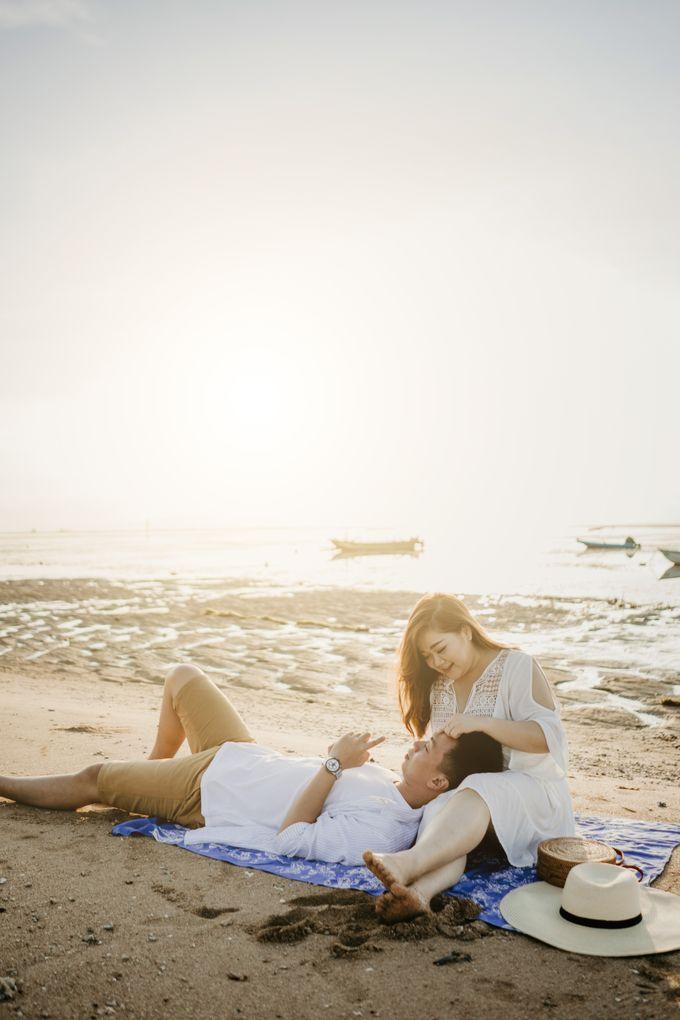 couple session HIRO & FANI by Memoira Studio - 025