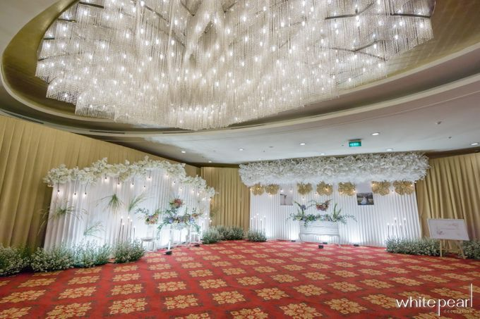 Ritz Carlton PP 2018 05 05 by White Pearl Decoration - 002