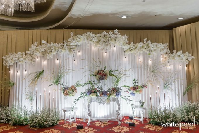 Ritz Carlton PP 2018 05 05 by White Pearl Decoration - 003