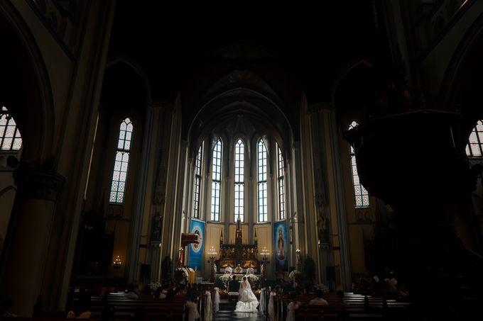 Wedding Winky & Widiya by KianPhotomorphosis - 009