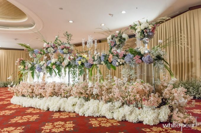 Ritz Carlton PP 2018 05 05 by White Pearl Decoration - 004