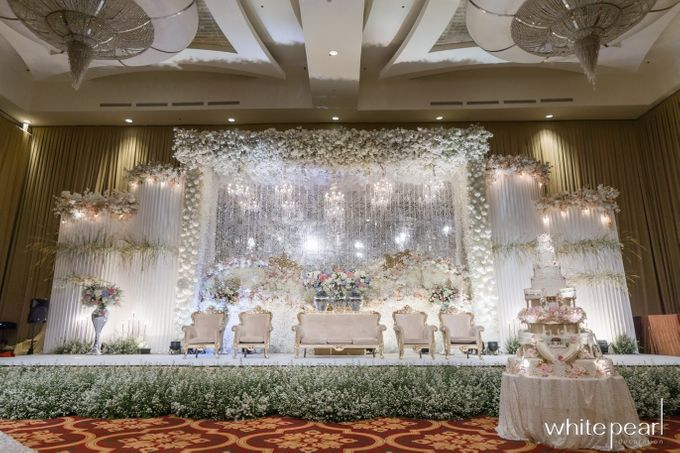 Ritz Carlton PP 2018 05 05 by White Pearl Decoration - 005