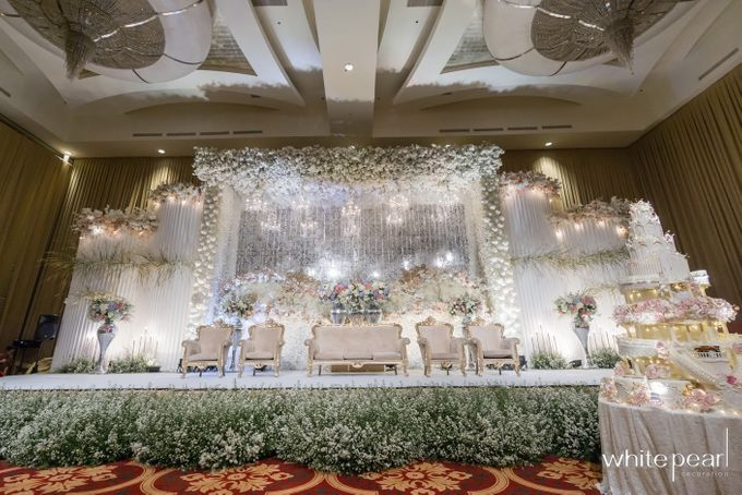 Ritz Carlton PP 2018 05 05 by White Pearl Decoration - 001