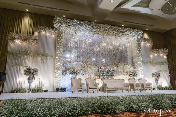 Ritz Carlton PP 2018 05 05 by White Pearl Decoration - 006