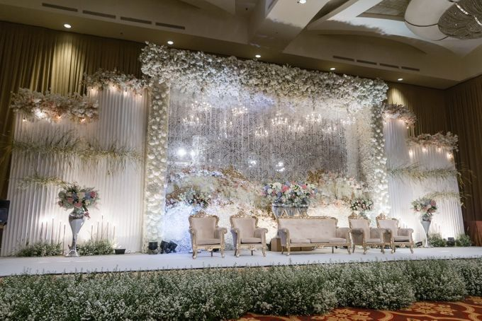 Ritz Carlton PP 2018 05 05 by White Pearl Decoration - 007