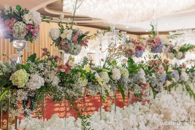 Ritz Carlton PP 2018 05 05 by White Pearl Decoration - 009
