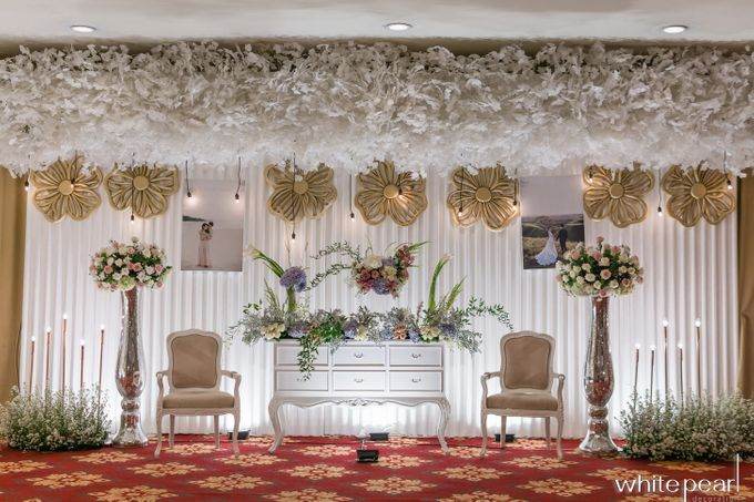 Ritz Carlton PP 2018 05 05 by White Pearl Decoration - 011