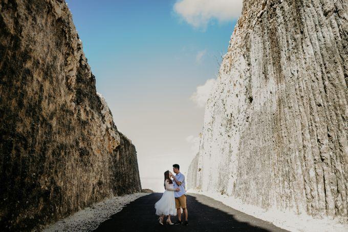 couple session HIRO & FANI by Memoira Studio - 028