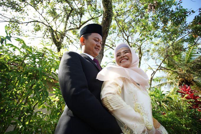 WEDDING & PRE WEDDING by YOURWISH PICTURES WEDDING - 006